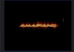 ToonSoul SA - Amadada (Amapiano Mix)